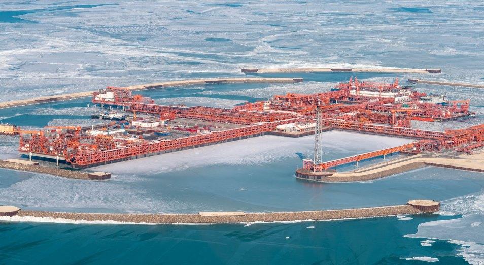 Экологи против нефтяников: кто прав?