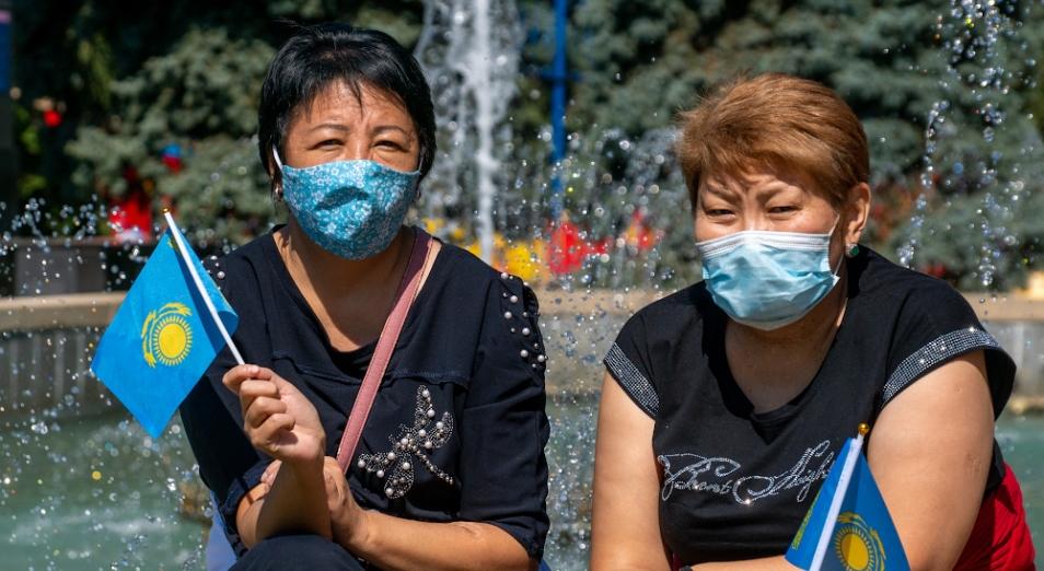 Перепись населения в Казахстане: каких сложностей ждать и как преодолеть