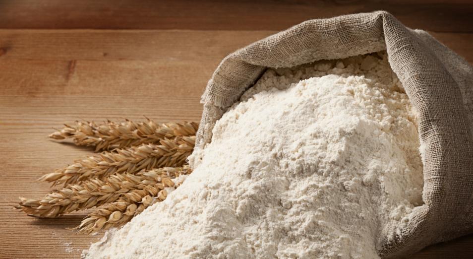 Окажутся ли казахстанские экспортеры муки и зерна в сложной ситуации?