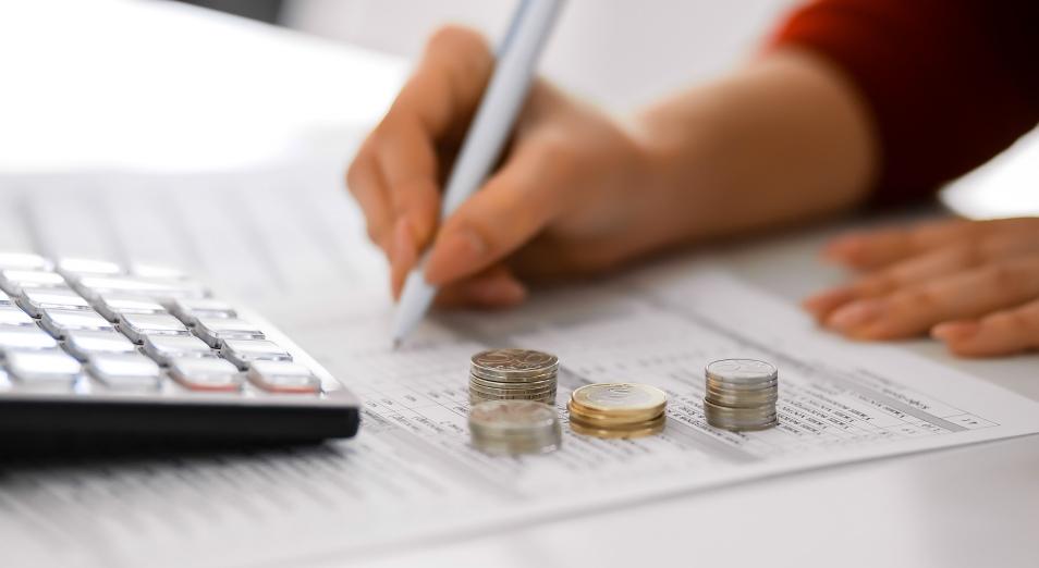 Депозиты, дивиденды и алименты вернули в перечень необлагаемых доходов