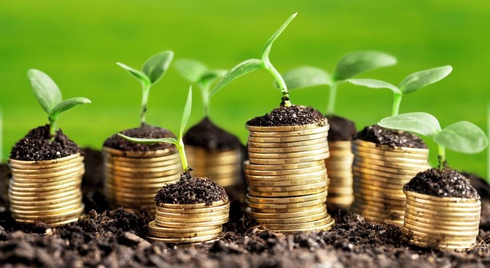 МФЦА и ККМ подключат к субсидированию «зеленых» проектов в рамках ДКБ-2025
