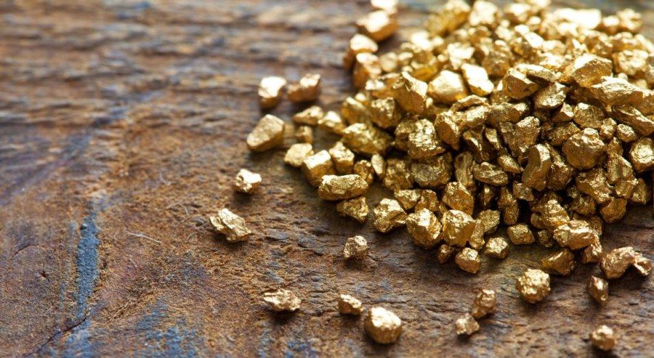 Как Восточный Казахстан лихорадит от золотодобычи