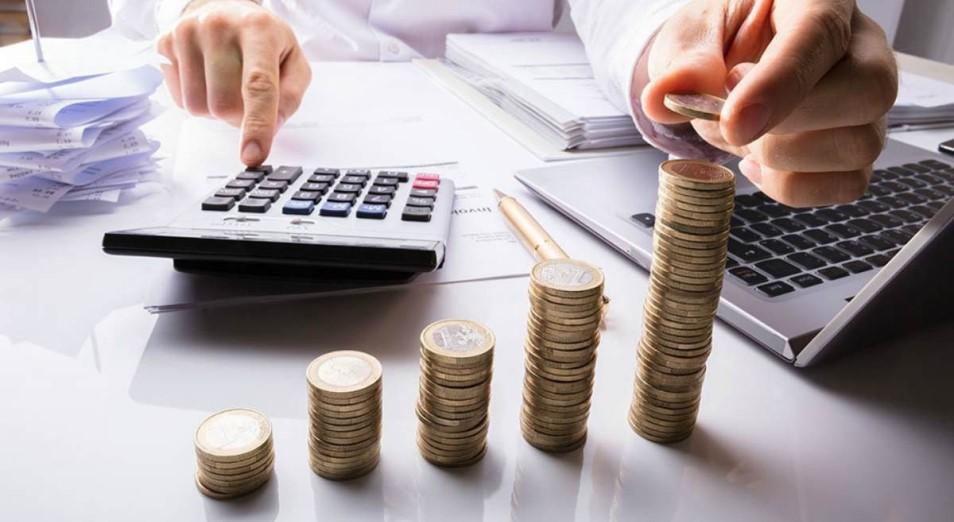 АРРФР утвердило предельные ставки по каждому виду кредитов для населения