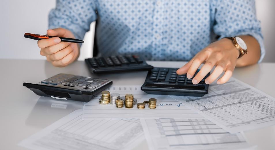 Войдет ли инвестдоход в расчет доступных для изъятия сумм, сказали в ЕНПФ