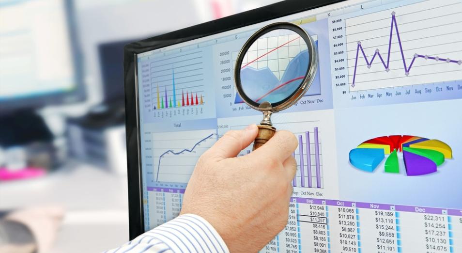 Казахстан оказался в самом низу рейтинга лучших стран для предпринимательства