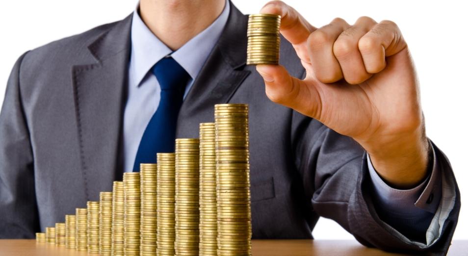 Республиканский бюджет – 2021: на что пойдут деньги из казны