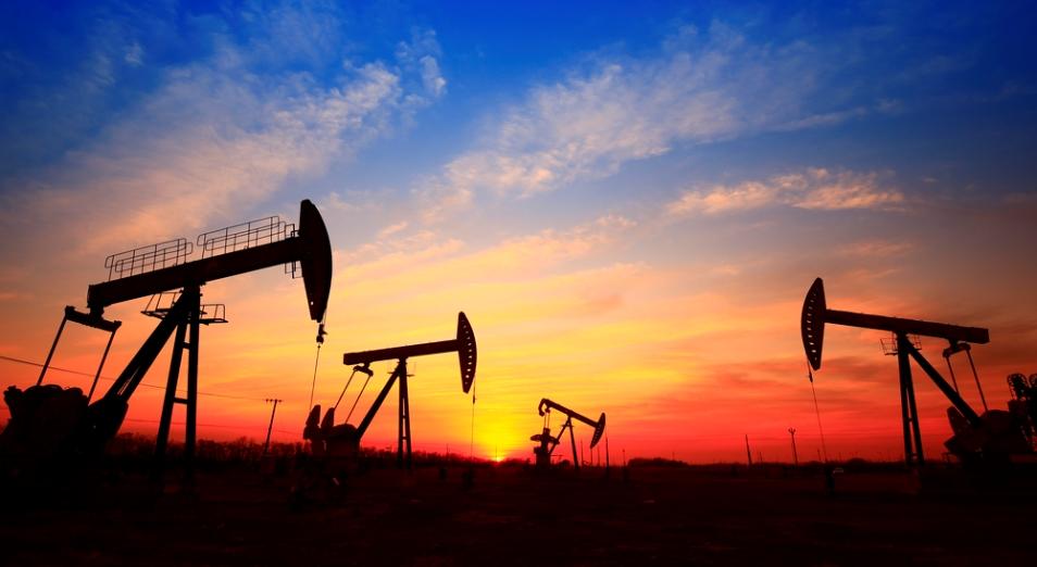 Подорожает ли нефть до 100 долларов за баррель?