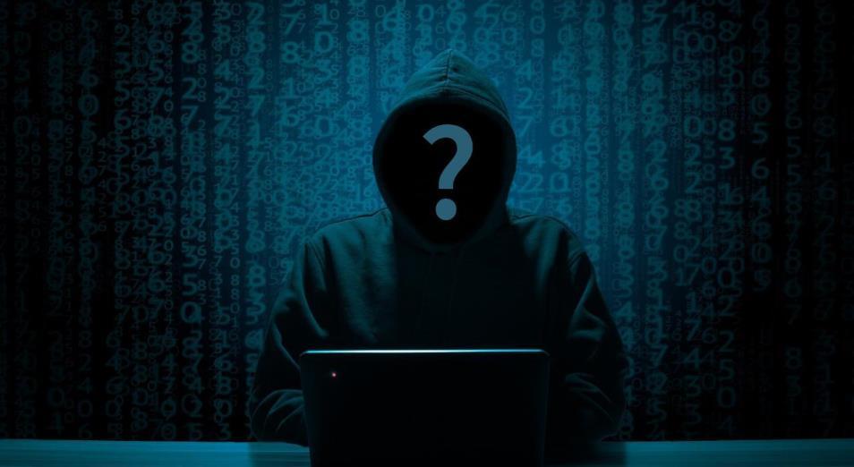Интернет-мошенничество в Казахстане: какие меры принял финрегулятор