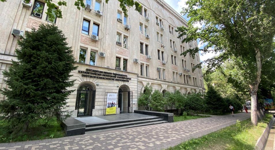 DKU: новые пути развития для казахстанского бизнеса