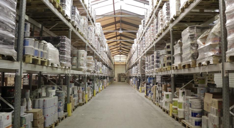 E-commerce стала еще одним приоритетом в стратегии развития Atasu Group