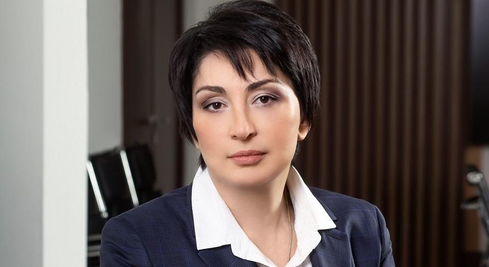 Как будет развиваться фондовый рынок в Казахстане