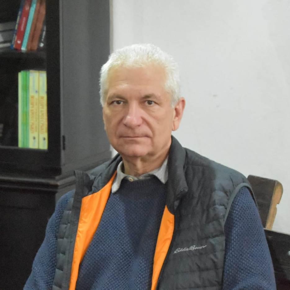 Борис Берисавлевич