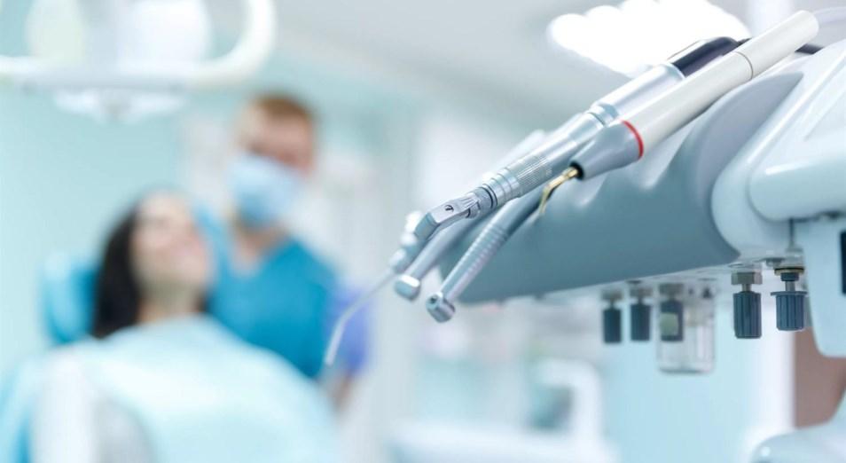 В каких случаях не нужно платить за лечение зубов