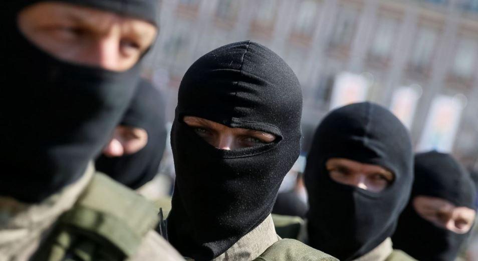 В ГРК «Визол» сообщили о попытке рейдерского захвата предприятия и попросили помощи у президента