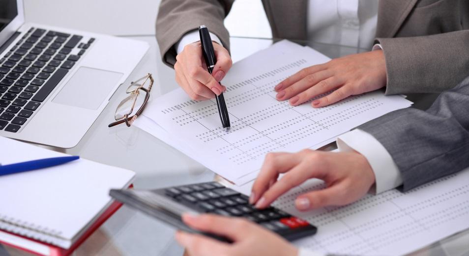 В мораторий на проверки МСБ добавят исключения: потери идут на $1 млрд