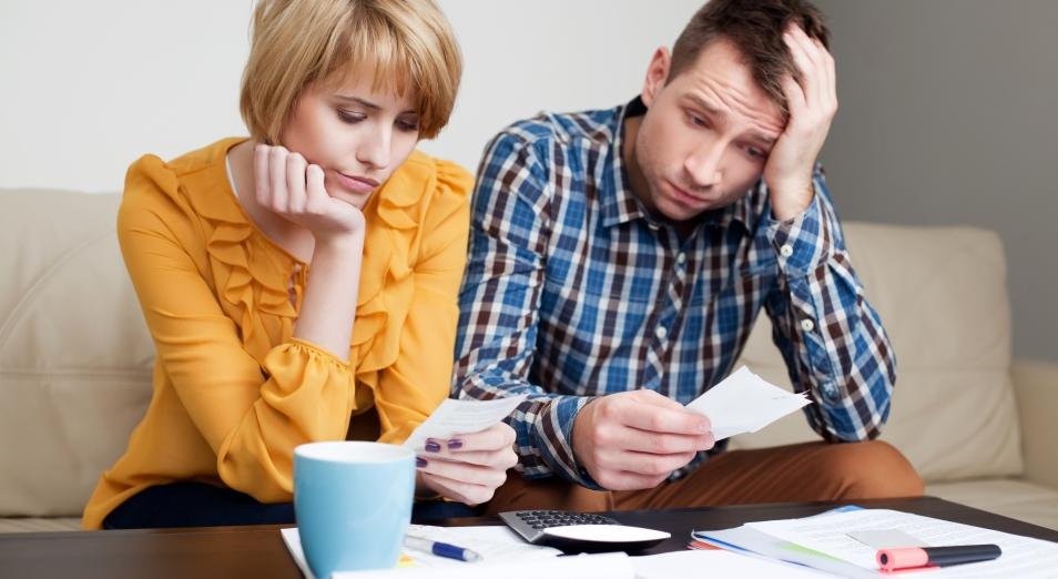 Что влияет на отказ на досрочное изъятие средств из ЕНПФ