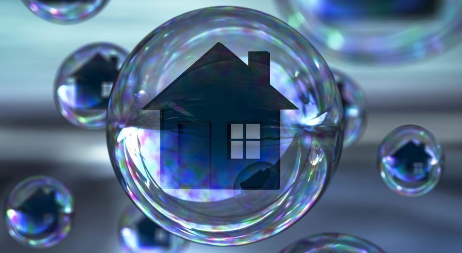 Подорожает ли жилье в связи с досрочными изъятиями из ЕНПФ