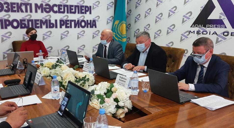 Бизнес и общественники ВКО говорят о беззаконии властей в области