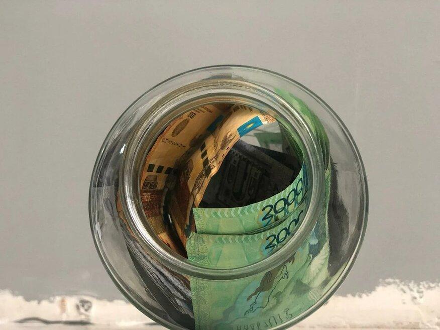 Сколько в Казахстане пенсионеров и на какие выплаты они живут