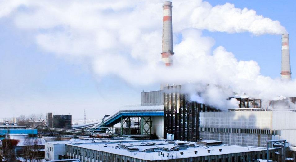Эксперт: Альтернативы угольным ТЭЦ в ближайшем будущем у Казахстана нет