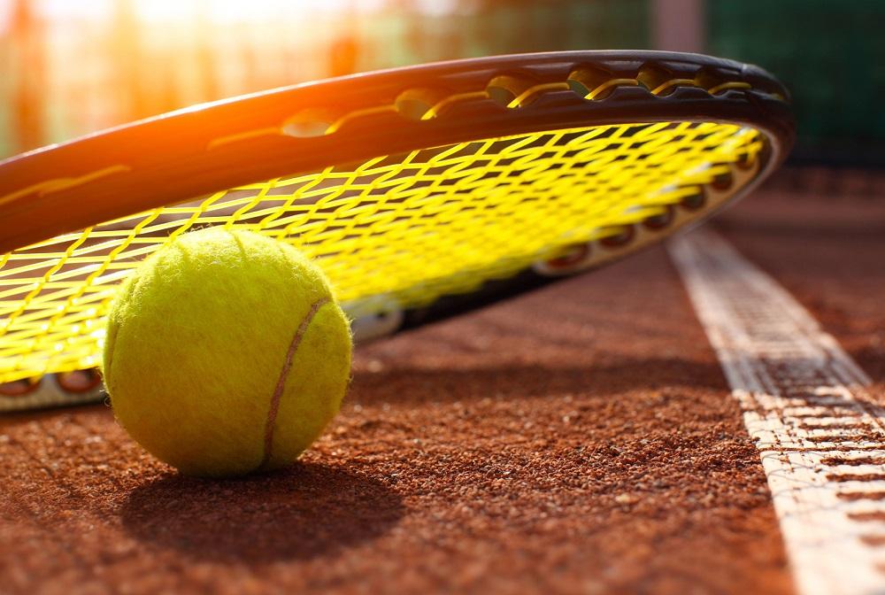 Ломакин и Евсеев прошли в четвертьфиналы турнира ITF в Нур-Султане