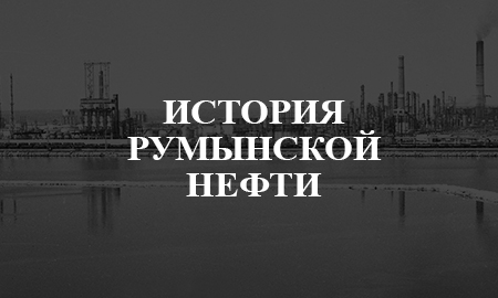 https://inbusiness.kz/ru/images/mediumthree/1/images/XtTv6A1Z.jpg