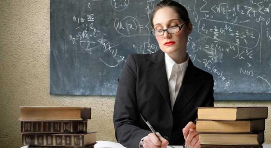 Англоязычные учителя в школах получат в бонус 35 тысяч тенге