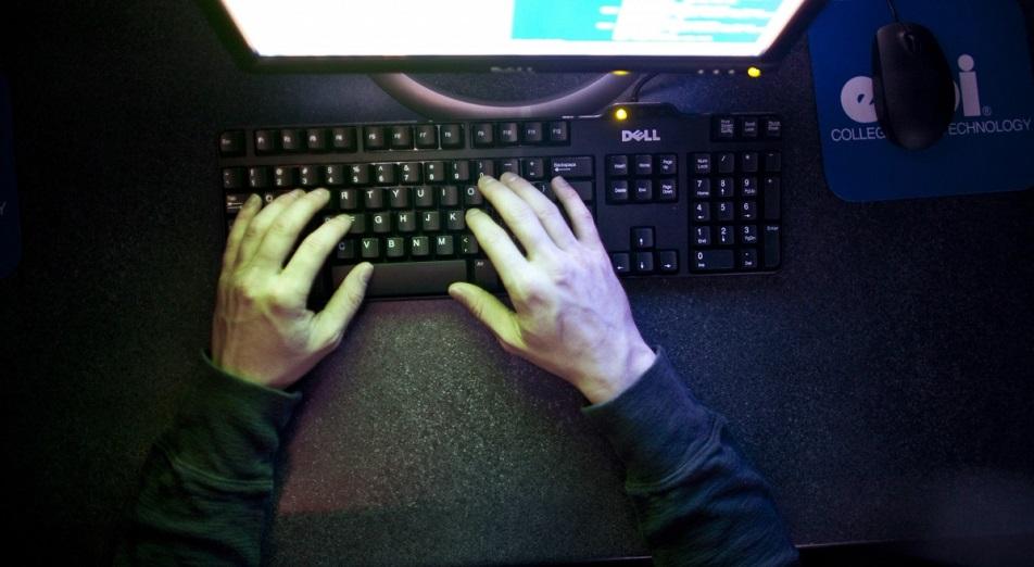 Казахстан – лидер по числу компьютерных инцидентов в корпоративном секторе, вирус,Технологии,эпидемия,WanaCrypt0r,Лаборатории Касперского,Евгений Питолин,кибербезопасность