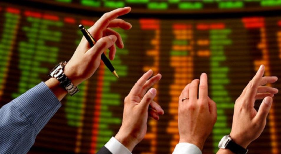 Чем 2016 год запомнился фондовому рынку РК , Рынок,РК,биржа,KASE,Казахстанская фондовая биржа,Фондовый рынок,Инвестирование,Invest Show 2016,Экономика
