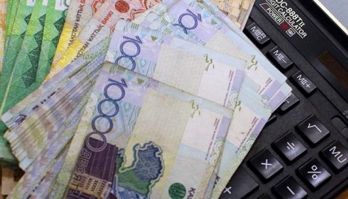 Банки почти не кредитуют, но хорошо зарабатывают