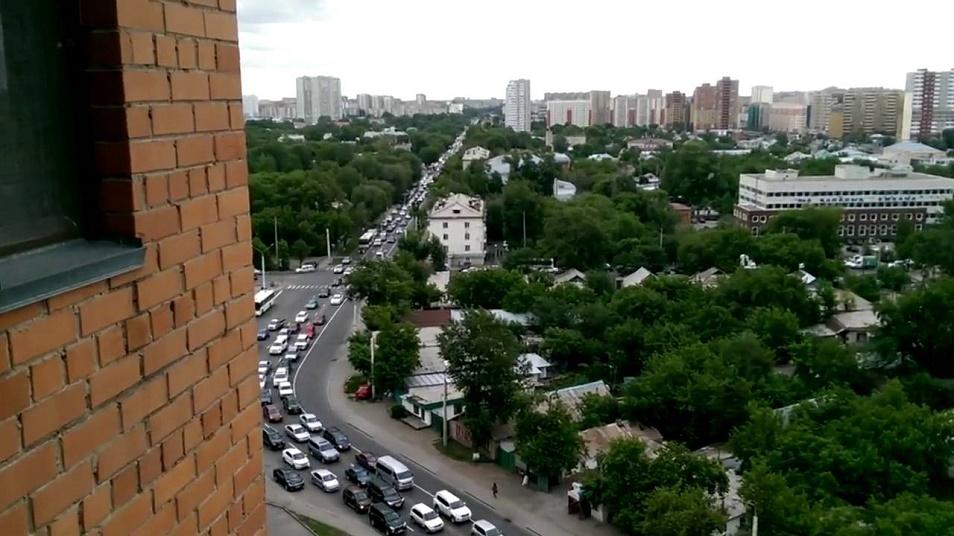 https://inbusiness.kz/ru/images/original/1/images/15bk1aXW.jpg