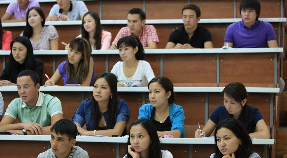 Региональные учебные заведения необходимо отдать в ведение акиматов – Нарикбаев