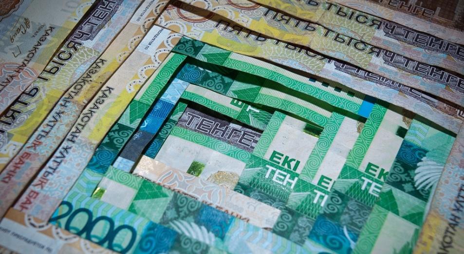 Big data – big money