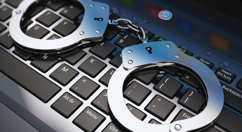 Органы уголовного преследования – в «хвосте» цифровизации, прокуратура, Преступления, Правонарушения, Цифровизация, Суд