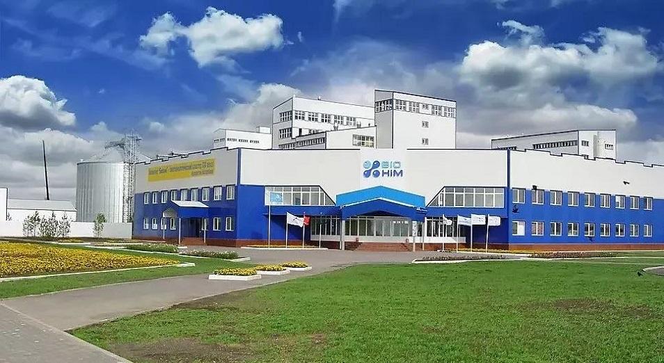 ИФК продал «Биохим»