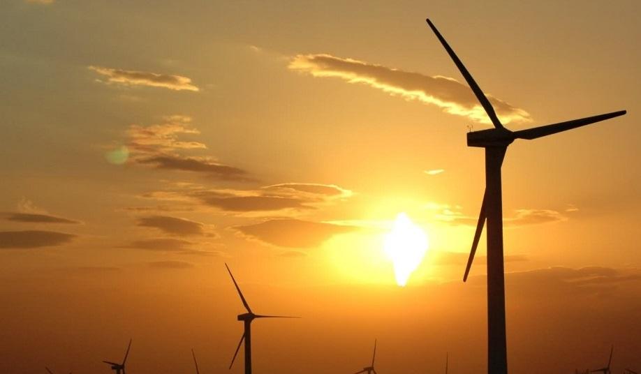 На крыльях ветра, электроэнергия,тарифы,закон,АГМП,ВИЭ,KEGOC