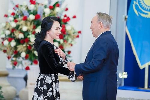 https://inbusiness.kz/ru/images/original/1/images/3rkhwskK.jpg