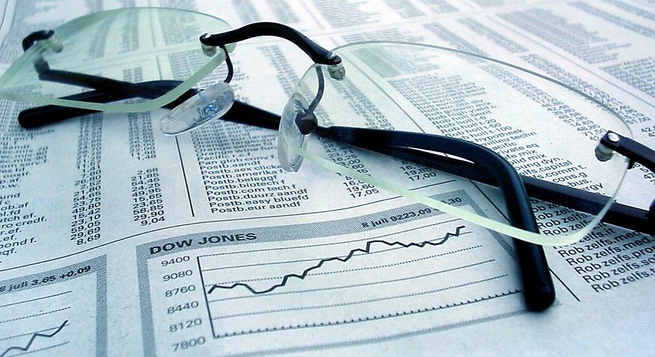 Зачем Фридом купил Асыл, Фридом Финанс,Асыл-Инвест,Тимур Турлов,Казтрансойл,IPO,KASE