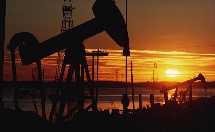 Нефтесервисная отрасль Казахстана «просела» на четверть