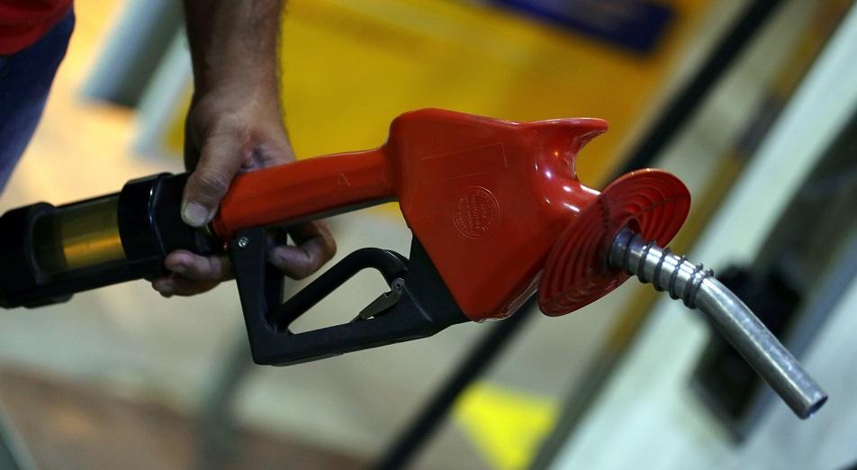 Необходимо ли повышение цен на бензин?