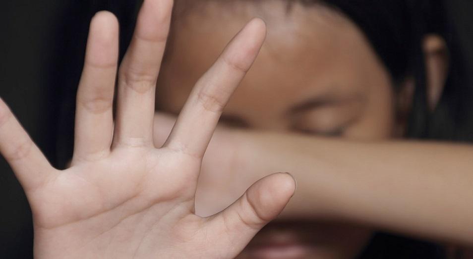 Генпрокуратура требует проводить психиатрическое обследование педофилов