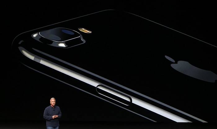 Все, что нужно знать о новом iPhone