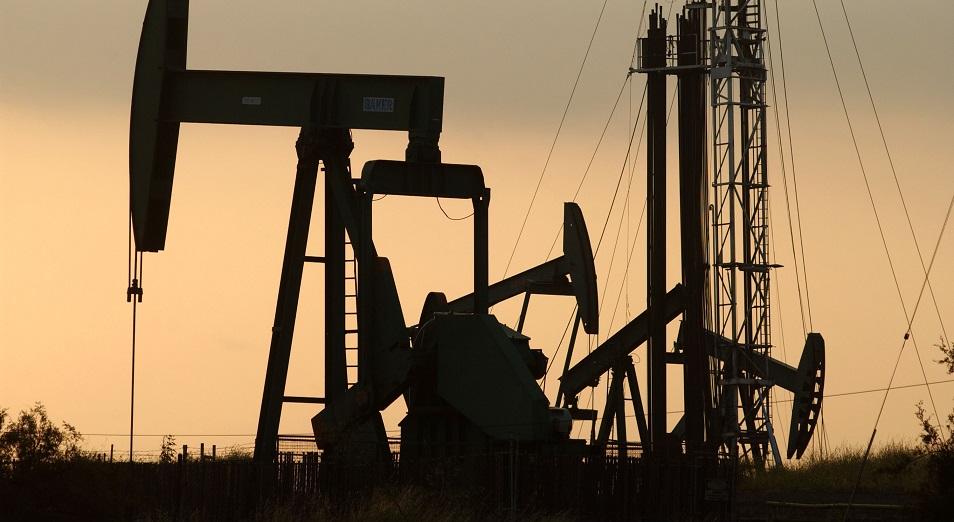 Как нефтепереработка в Китае избежала кризиса