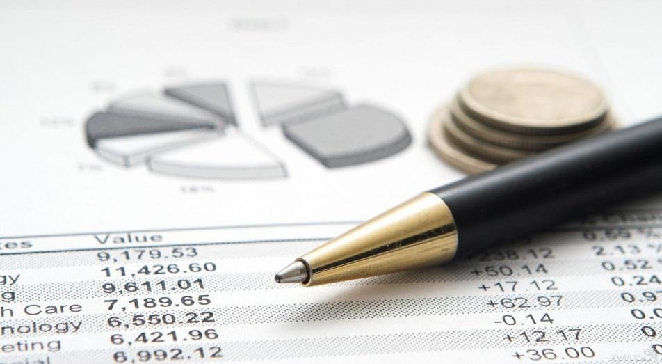 Экспортеры СЭЗ заявляют о двойном налогообложении