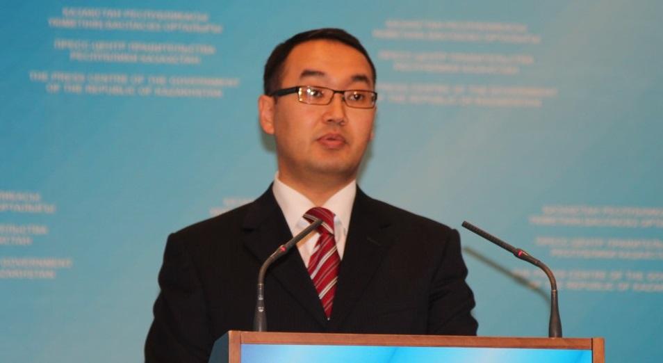 Казахстан о Совбезе ООН: надо чаще встречаться