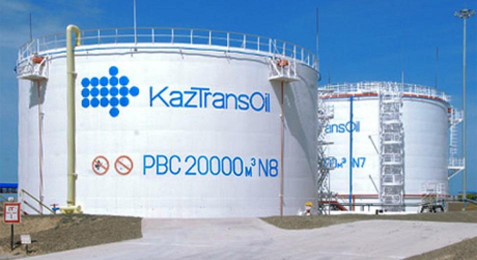 КТО заключит охрану трубопроводов в Ecocapsule