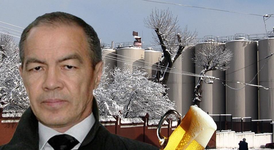 Тохтар Тулешов приговорен к 21 году лишения свободы