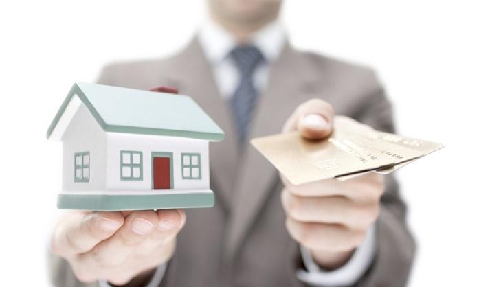 Посткризисное кредитование или КИК 2.0