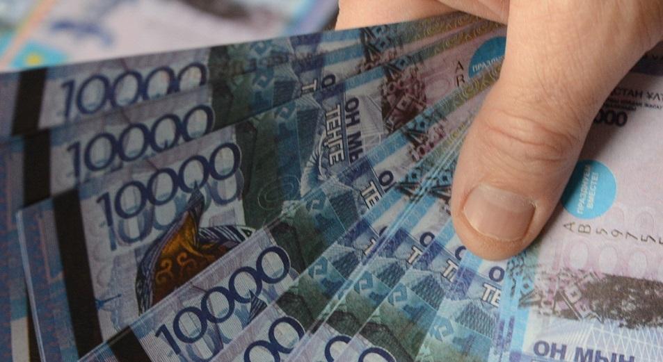 Комплаенс-офицеров антикоррупционной службы обучили в ВКО