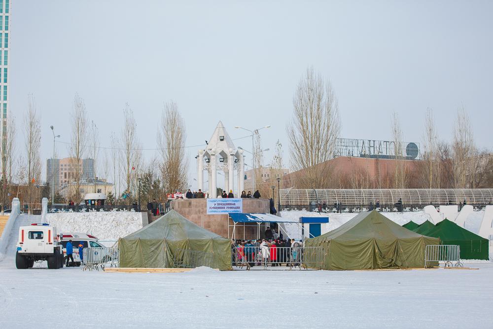 https://inbusiness.kz/ru/images/original/1/images/BGqNDXyN.jpg